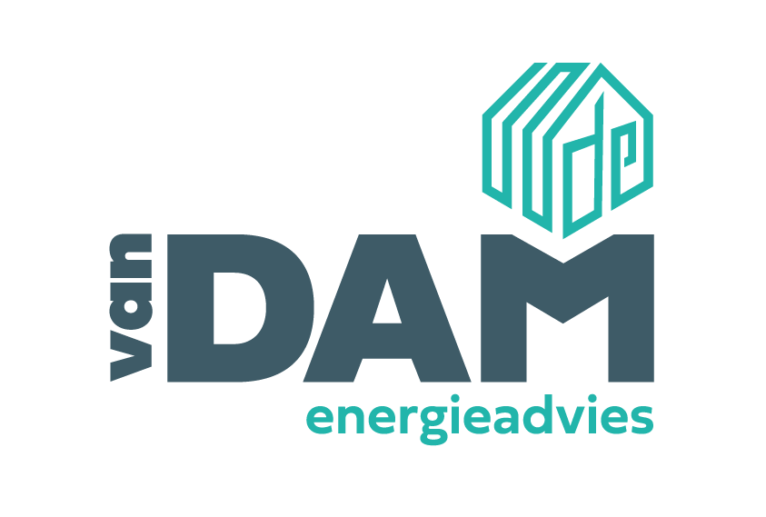 Logo-Van-Dam-Energieadvies